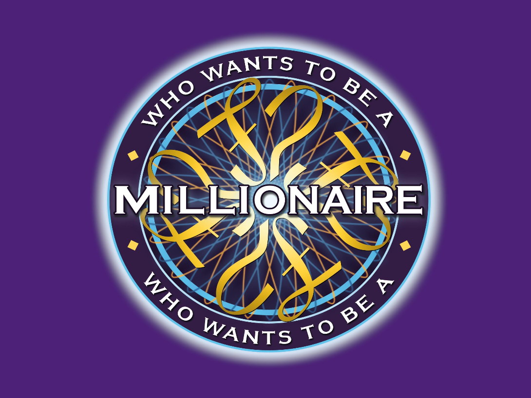 Who wants to be millionaire quiz game fayloobmennikvino who wants to be millionaire quiz game alramifo Images