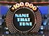 Name That Tune USA Logo.JPG