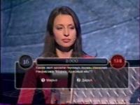 Русская рулетка 24 12 2002 doxxbet casino no deposit