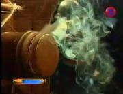 Усыпляющий газ в домашних условиях