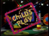 Child's Play Logo.jpg