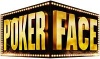 Pokerface logo.jpg