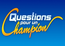 Questions Pour Un Champion Gameshows Ru