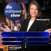 Die Millionenshow Tickets